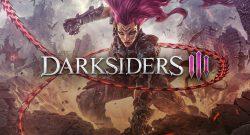 Darksiders-3-Review-Logo