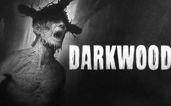 Darkwood-News