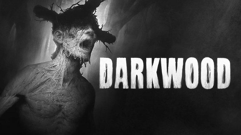 Darkwood-News