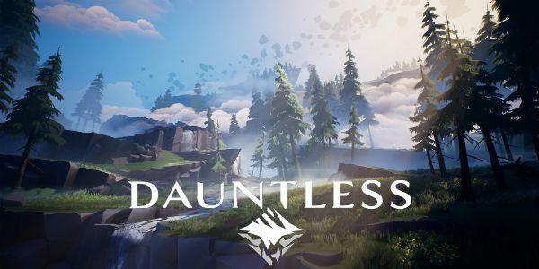 Dauntless-Logo