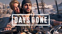 Days-Gone-Review-Logo