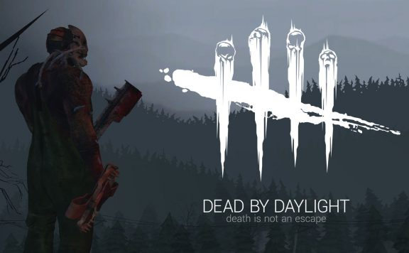 Dbd-Trapper-Guide-Logo