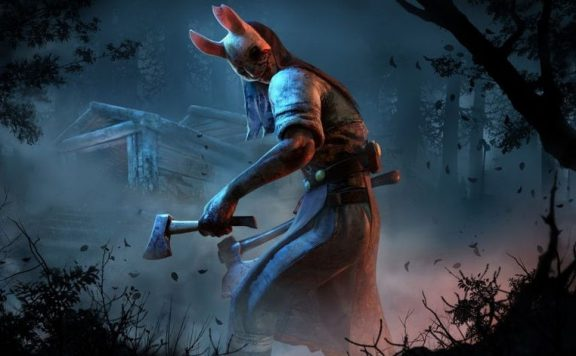Dead-By-daylight-Huntress-Guide
