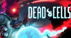 Dead-Cells-Review-Logo