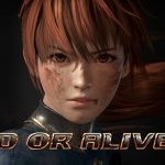 Dead-Or-Alive-6-Review-Logo