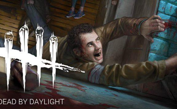 Dead-by-Daylight-10-HD