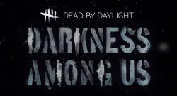 Dead-by-Daylight-Chapter-X-Logo