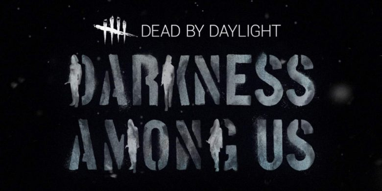 Dead-by-Daylight-Chapter-X-Logo