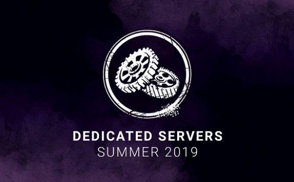 Dead-by-Daylight-Dedicated-Servers-Logo