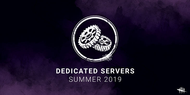 Dedicated server discount m o