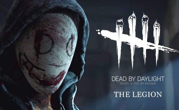 Dead-by-Daylight-The-Legion-Guide