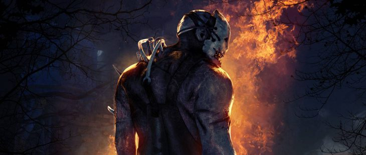 Dead-by-daylight-game-logo