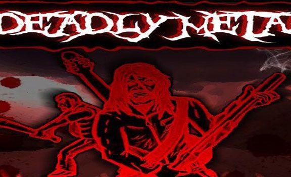 Deadly-Metal-logo