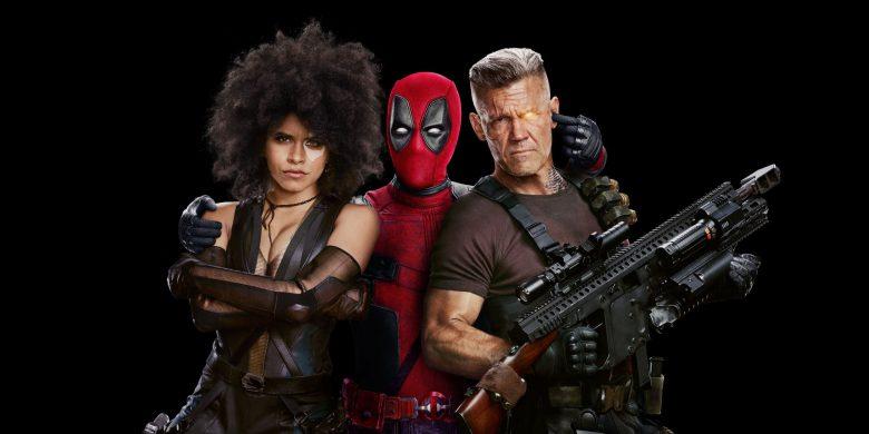 Deadpool-2-Movie-Logo
