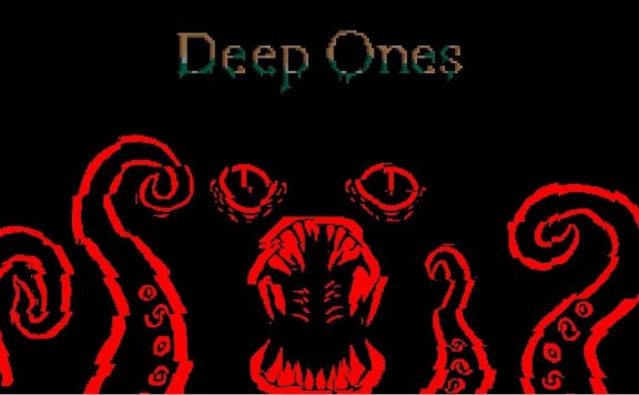 Deep-Ones-Logo