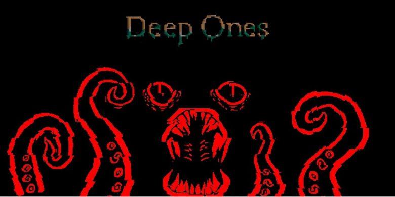 Deep-Ones-Logo
