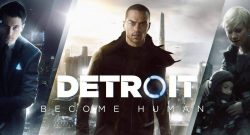 Detroit-Become-Human-Review-Logo