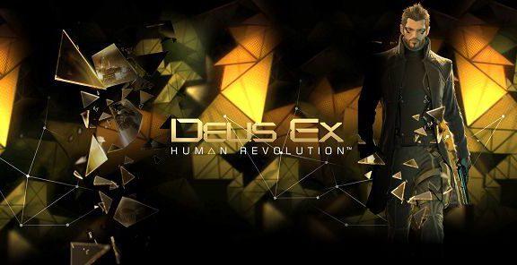 Deus-Ex-Human-Revolution-Directors-Cut-Logo