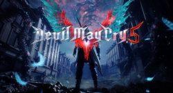 Devil-May-Cry-5-Microsoft-E3-Logo