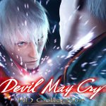 Devil-May-Cry-HD-Collection-Review-Logo