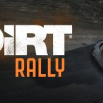 Dirt-Rally-Review-Logo