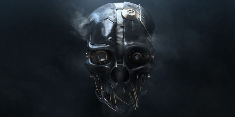 Dishonored-Logo