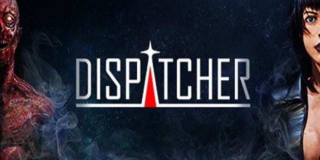 Dispatcher-Logo