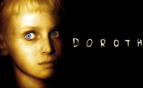 Dorot-Film-Review-Logo