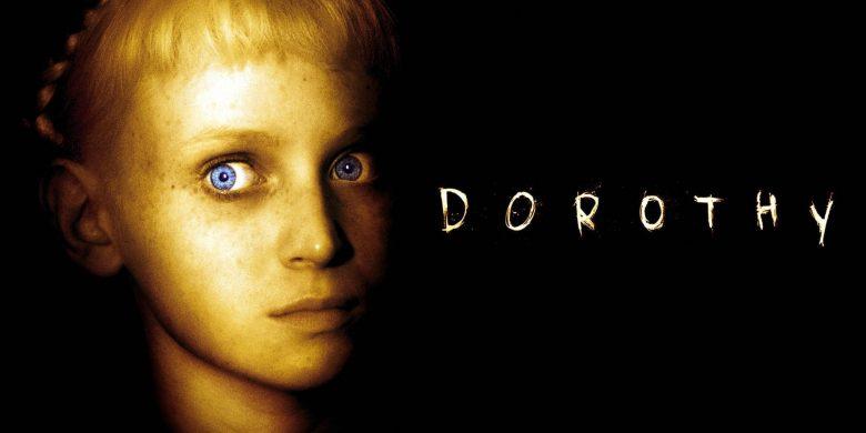 Dorot-Film-Review-Logo