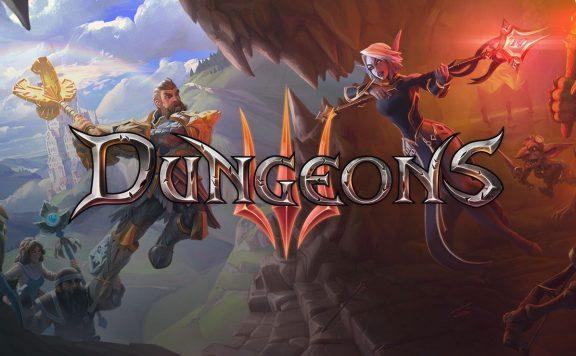 Dungeons-3-Logo