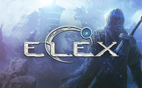 ELEX-HD-Wallpaper