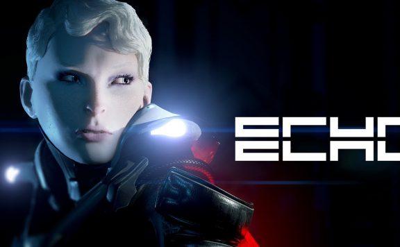 Echo-Review-Logo