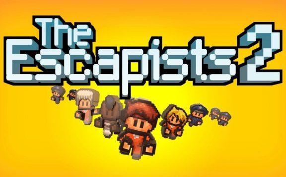 Escapists-2-logo