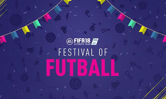 FIFA-18-World-Cup-Festival-of-FUTball-Logo