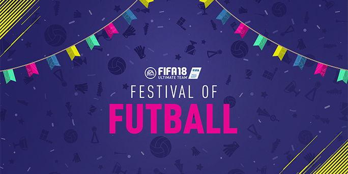 FIFA-18-World-Cup-Festival-of-FUTball-Logo