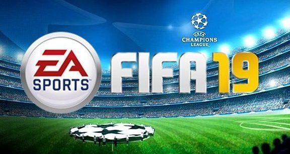 FIFA-19-Musings-E3-2018-Logo