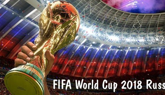 FIFA-World-Cup-2018-Russia-Logo