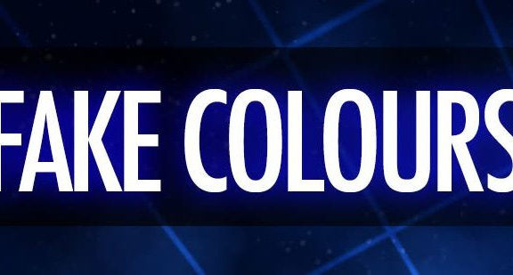 Fake-Colours-Logo