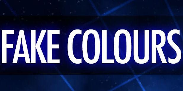 Fake-Colours-Logo