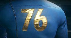 Fallout-76-Announcement-Logo