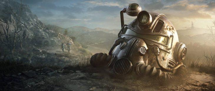 Fallout-76-Game-Logo