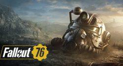 Fallout-76-Review-Logo