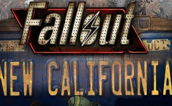 Fallout-New-California