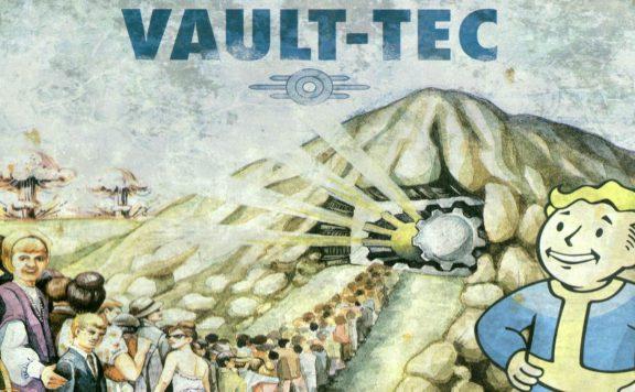 Fallout-Vaults-Logo-2
