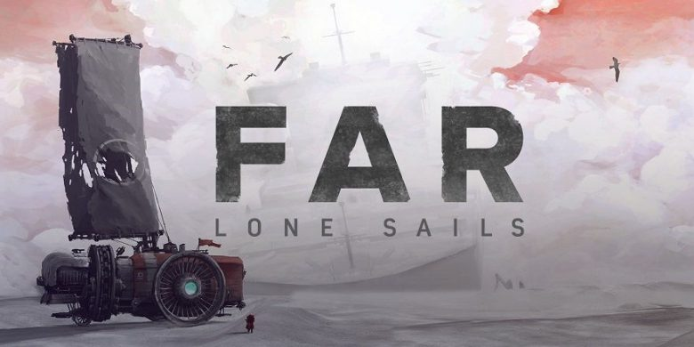 Far-Lone-Sails-Logo