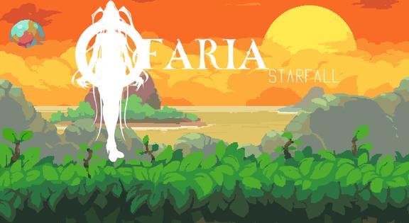 Faria-logo