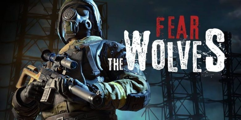 Fear-the-Wolves-Opinion-Logo
