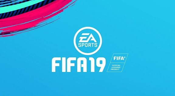 Fifa-19-News-Ultimate-Team-Logo