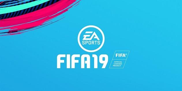 Fifa-19-News-Ultimate-Team-Logo
