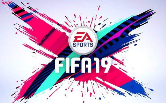 Fifa-19-Review-Logo-1